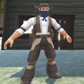 Farm Hunter 1.1