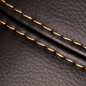 Leather HD Wallpapers 1.1