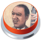 Scratch Button 1.0