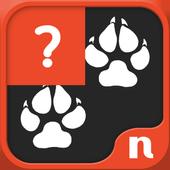 Wild Animals - Puzzle 1.0.7