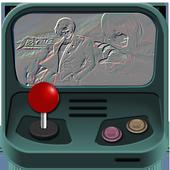 Arcade N In One 1