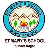 St. Mary's High School - Sunder Nagar 2.1