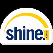 com.net.shine 7.6