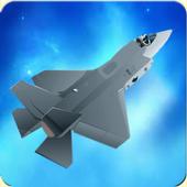 Air StrikerNet5 AppsAction
