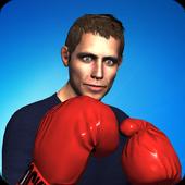 Boxing 1.2