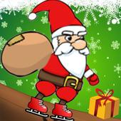 Flying Santa 1.0