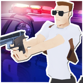 Super CopNet5 AppsAction