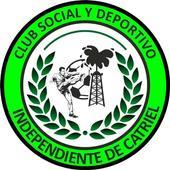 Liga Independiente Catriel 2.1.15