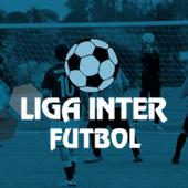 Liga Inter Futbol 3.1.2