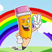 Coloring For Kids 1.5