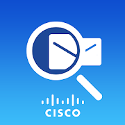Cisco Packet Tracer Mobile 3.0