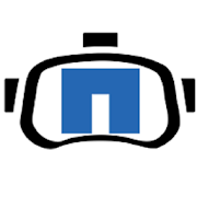 MetroCluster Cabling VR 1