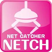 NETCH - Online Claw Machine Game 2.6.4