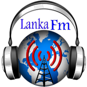 Lanka Fm 4.0.2