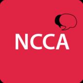 NCCA 1.0.0