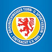 Eintracht Braunschweig 1895 1.4.36