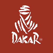 Dakar Rally 2019 5.2.4