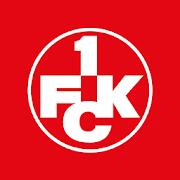1. FC Kaiserslautern 1.2.38