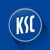 KSC 1.2.5
