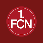 1. FCN 3.7.1