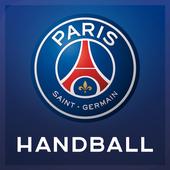 PSG Handball 2.1.1