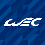 World Endurance Championship® 2.7.5