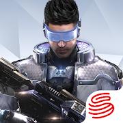 Cyber Hunter 0.100.415
