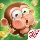 彈彈猴 2.1.0