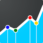 Descriptive Statistics 1.2y