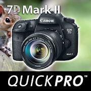 Guide to Canon 7D Mark II 2.0.0