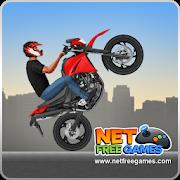 Moto Wheelie 0.3.5