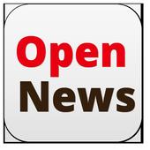 오픈뉴스 1.0.4