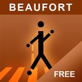 HWT Beaufort - Free 1.0