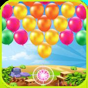 Balloon Shoot 1.0.3
