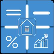 com.netgeniusinfotech.emicalculator icon