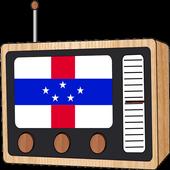 Netherlands Antilles Radio FM Online. 1.0