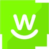 Whogaga-Pokemon go:kabali chat 1.3.5
