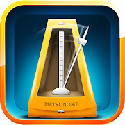 Best Metronome 5.2