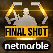 Final Shot 1.1.4