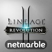 리니지2 레볼루션 0.74.18