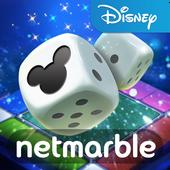 Disney Magical Dice 1.0.10