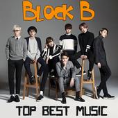 Block B Top Best Music 8.0.79