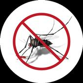 Anti Mosquito – Ultrasound Repellent 1.0