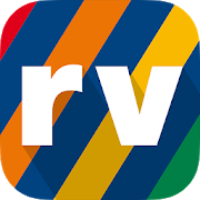 Rijnmondveilig 2.0.4
