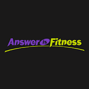 Answer is Fitness. 1.22