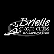 Brielle Sports Club 1.11