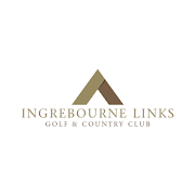 Ingrebourne Links 1.21