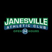 Janesville Athletic Club 1.9
