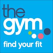 The Gym 1.3