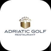 Golf Restaurant